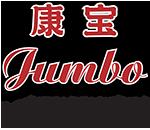 Jumbo Chinese